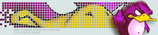 Vieux logo LinuxFr.org