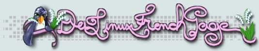 Logo de mai